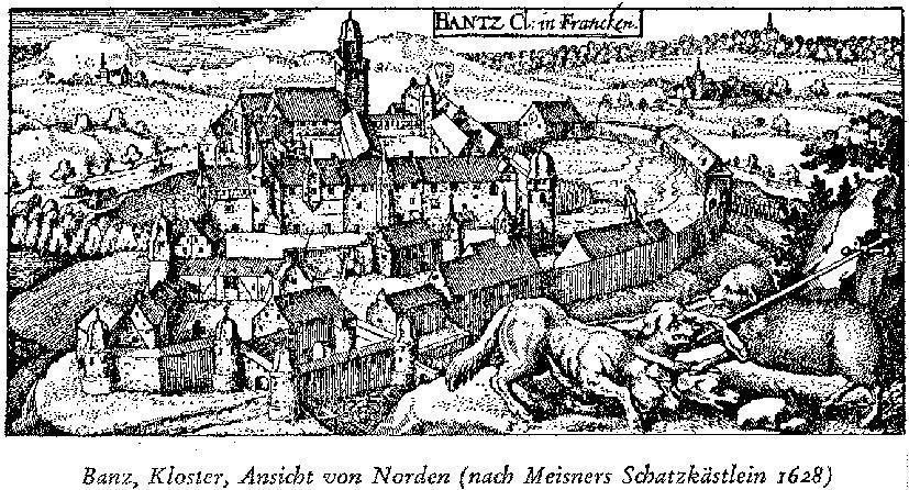 Dänisch Niedersächsischer Krieg